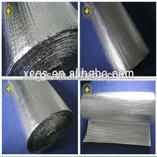 Solar Reflective Nano Material for House, Building Thermal Insulation
