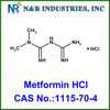 /product-detail/medicine-grade-metformin-hcl-99-in-stock-cas-1115-70-4--60512824227.html