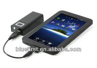 2013 new products digital best power mobile
