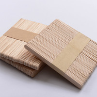 China popsicle stick mold