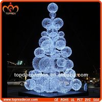 Alibaba supplier handmade beaded angel christmas decorations