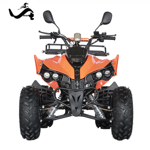 Street racing 150cc atv quad steering system for sale