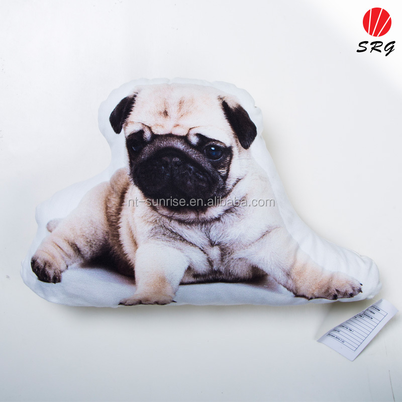 100% Cotton Material and Non-Toxic,Eco-Friendly Feature baby pillow case