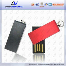 Swivel pendrive 4gb with box, Stylish pendrive 4gb 8gb, pendrive 16 gb