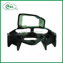 MR-691282 2015 OEM factory of engine mounting for Mitsubishi N31W AT MT N33W AT MT