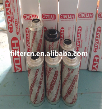 0160D005BN3HC HYDAC FILTER 0160D005BH3HC/V hydraulic oil filter element 0160D010BH3HC