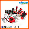 New design hand tools bike tool set