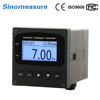 /product-detail/hot-sale-water-quality-tester-instrument-online-digital-ph-meter-60720846424.html