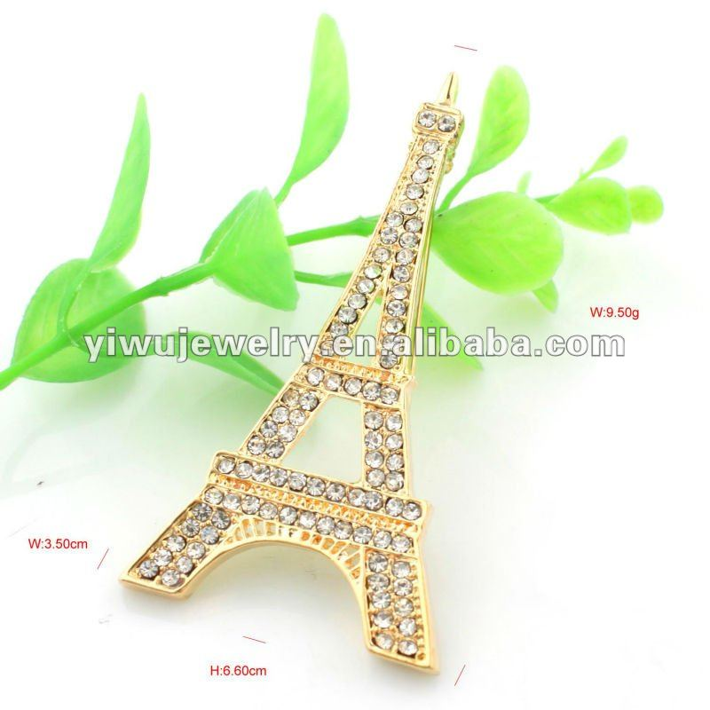 Eiffel Tower Shape Rhinestone Charger Ic Chip Module 36 Pin <strong>U2</strong> Ic 1608