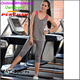 Online wholesale fitness running apparel women yoga suit capri leggings pants and tank top yoga sets
