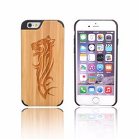 Dependable Supplier Anti-drop Phone Cases For Iphone 4s