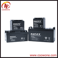 Professional Supplier Strong Quality acid used in lead storage battery