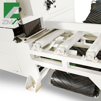 Table Ripping Saw Machine, Woodworking Jig Saw Machine