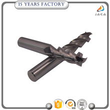 Factory Supply bull nose cutter with great price