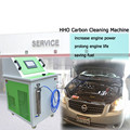 Professional Car Carbon Clean Combustion Chamber Carbon Remover