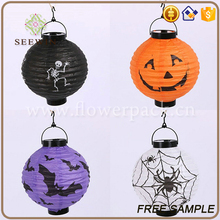 christmas decorations outdoor celebrating christmas fancy lantern