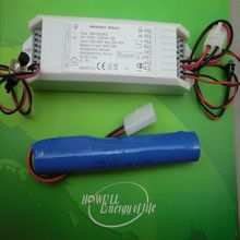 Hot High Brightness 20W led emergency lighting module with UL certification