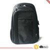 business laptop travelling backpack