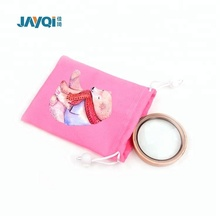 alibaba china travel clutch jewelry bag gold supplier