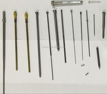 OEM Mold Components tools parts