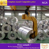 primary 99.7 aluminum roll A7/1070/99.7% aluminum coil for remelting and extrusion