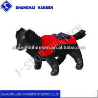 2014 Best selling wholesale dog clothes and accessories