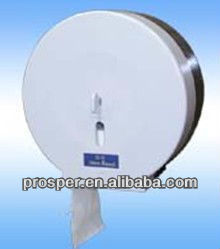 Automatic Toilet Paper holder