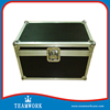 Led Flight Case , Par Light Case , Road Case