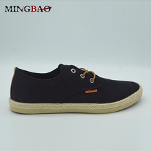 High Quality Canvas men wholesale all shoes in dubai