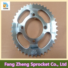 Best Price Motorcycle Sprockets and Chains