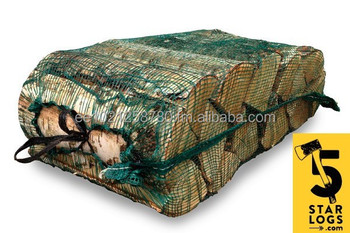 ofen birke brennholz getrocknet 40l buy product on. Black Bedroom Furniture Sets. Home Design Ideas