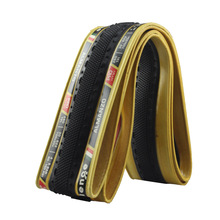 Gravel Racing/Touring Open PPS2 Tubulars Favorite BMX Bicycle Tire 700*30mm