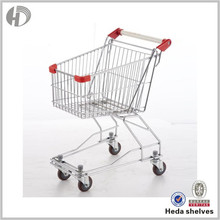 Guaranteed Quality Factory Direct Price Elderly Shopping Cart
