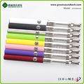 Hot click E cig product e-cigarette lady pipe