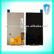New Replacement LCD Screen Display for HTC G5 NEXUS ONE