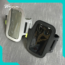 Unique style can be customized new design custom sport armband case