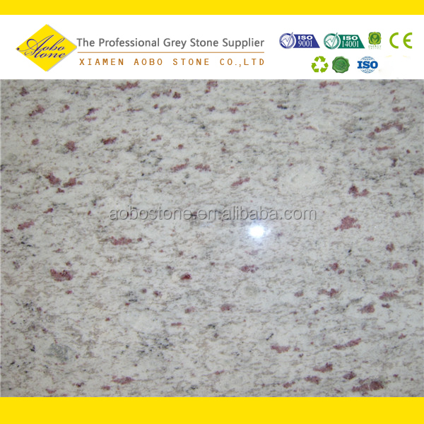 white star granite - photo #37