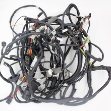 1997-2002 LS1/LSX Is STANDALONE WIRING HARNESS W/T56 or NON-ELEC (DBC) Auto Wire Harness