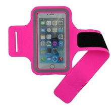 New Design Sport Armband Case for Mobile Phone