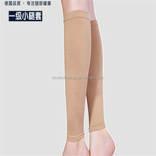 Varicose Vein Compress Stockings Hot Sale