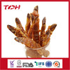 /product-gs/pet-food-type-nutritional-ocean-fish-wrapped-with-chicken-for-dogs-and-cats-food-60379106061.html