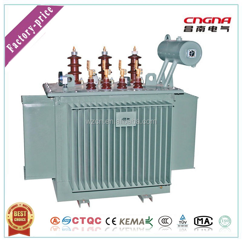 3 phase oil immersed electrical 22 kv 22kv 33 kv 33kv oil transformer 400v 500kva 500kw 500 kw distribution transformers 500 kva