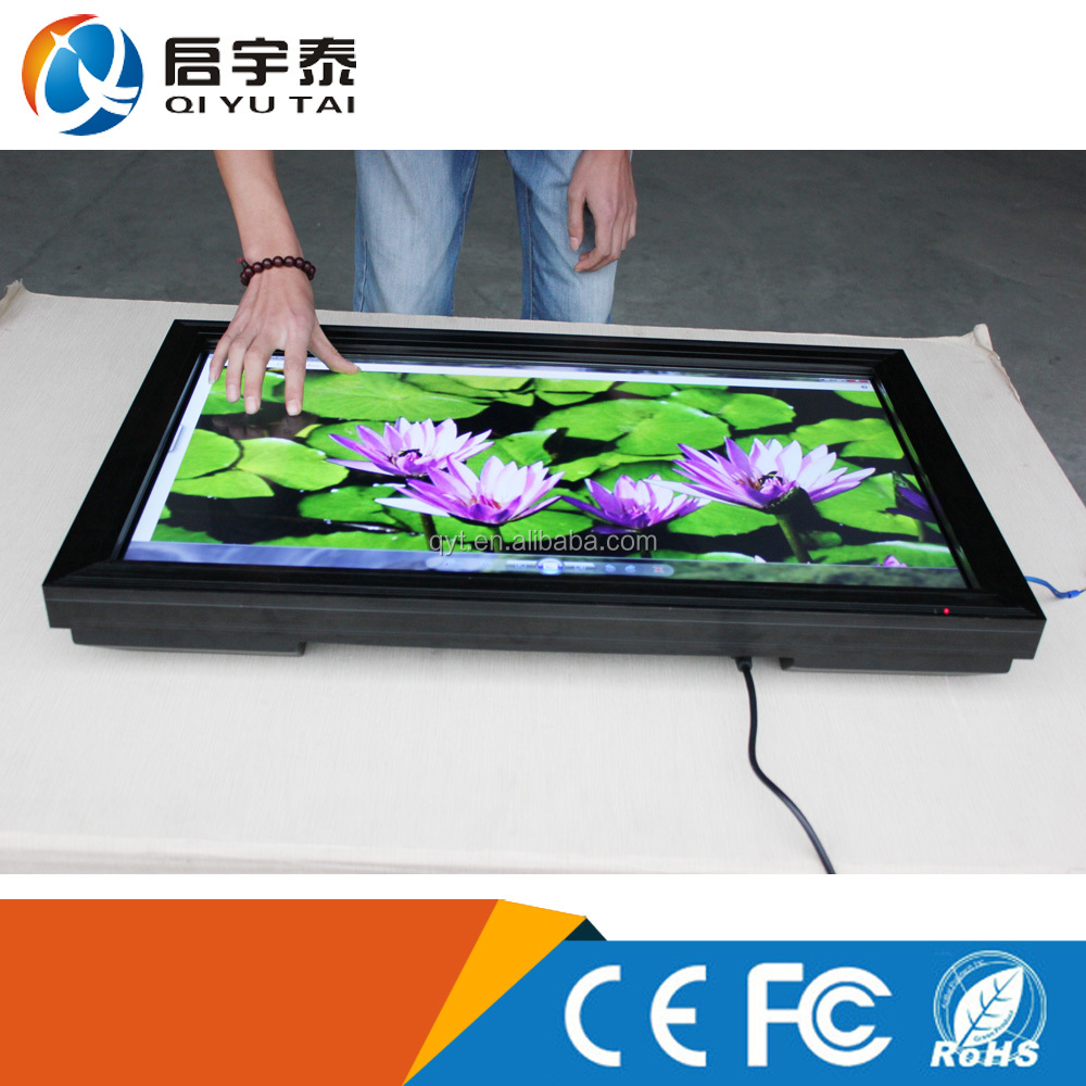 32 inch industrial pc wall mounted lcd monitor 1920X1080 Resolution unusual embedded pc alibaba website tablet pc 12 inch