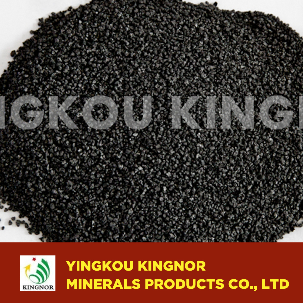 High Carbon Calcined Petroleum Coke/CPC