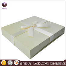Customized Special packaging paper box packaging Jewellery Gift Box