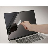 "HD Crystal Clear Screen Protector for MacBook Pro 13.3"" 15.4"" with Retina Display"