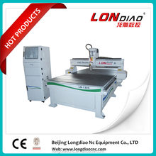 Multifunctional sign marking CNC Router /cnc carving machine for wood and sign making