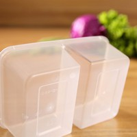 Wholesale Disposable Take Out Boxes Wholesale