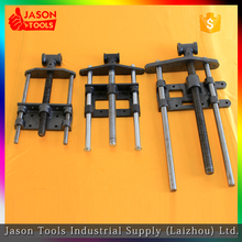 "Supply woodworking clamp, 13 ""fast moving woodworking clamp, can be customized"