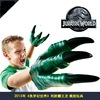 /product-detail/kids-dinosaurs-toys-claw-for-halloween-decoration-60440371473.html